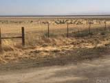 0 Kecks Road - Photo 6