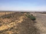0 Kecks Road - Photo 8