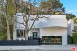 1295 Beverly Drive - Photo 1