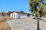 61559 Capilla Drive - Photo 3