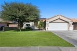 68530 Perlita Road - Photo 1