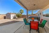 68530 Perlita Road - Photo 28