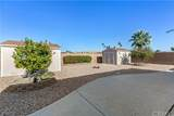 68530 Perlita Road - Photo 29