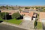68530 Perlita Road - Photo 4