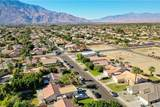68530 Perlita Road - Photo 40