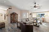 68530 Perlita Road - Photo 8