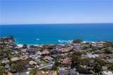 32416 Coast Hwy - Photo 2