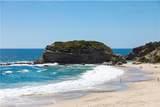 32416 Coast Hwy - Photo 43