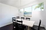 32416 Coast Hwy - Photo 10