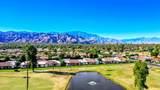 29 Durango Circle - Photo 25