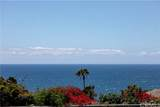 32282 Coast Hwy - Photo 1