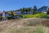 32282 Coast Hwy - Photo 13