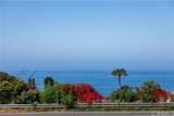 32282 Coast Hwy - Photo 15