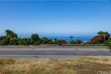 32282 Coast Hwy - Photo 6