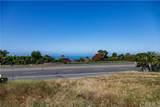 32282 Coast Hwy - Photo 7