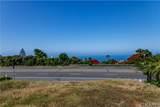 32282 Coast Hwy - Photo 8