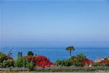 32282 Coast Hwy - Photo 9