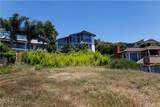32282 Coast Hwy - Photo 10