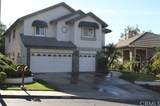 32162 Rancho Cielo - Photo 1