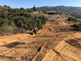0 Canyon Heights Rd - Photo 8