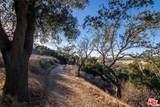 1155 Alisos Road - Photo 32