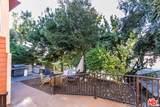 1835 Griffith Park Boulevard - Photo 23