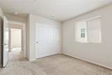 11748 Silver Birch Road - Photo 30