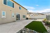 11748 Silver Birch Road - Photo 34