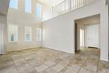 11748 Silver Birch Road - Photo 7