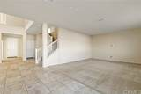 11748 Silver Birch Road - Photo 10