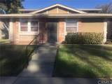 989 Sierra Madre Ave - Photo 1