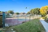 15723 La Subida Drive - Photo 23