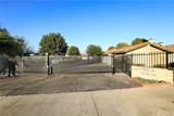 15723 La Subida Drive - Photo 24