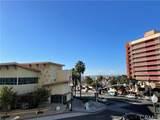 801 National City Boulevard - Photo 15