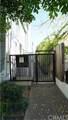 626 Wilson Avenue - Photo 23