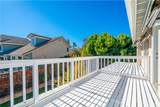 20940 High Country Drive - Photo 4