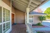 20940 High Country Drive - Photo 41