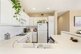 5130 Henley Place - Photo 13