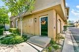 5130 Henley Place - Photo 4