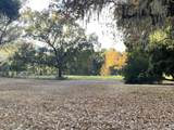 20 Pronghorn Run - Photo 3