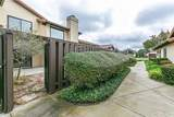 4467 Foxenwood Lane - Photo 33