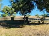 40663 Los Robles Road - Photo 9