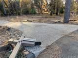 6639 Creekside Drive - Photo 2