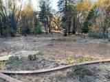 6639 Creekside Drive - Photo 3