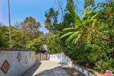 9451 Sunset Boulevard - Photo 15