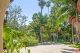 9451 Sunset Boulevard - Photo 5