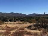 29650 Chihuahua Valley Road - Photo 7