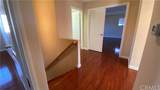 435 Sefton Avenue - Photo 24