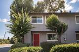 2274 Almaden Road - Photo 1