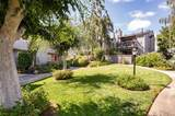 2274 Almaden Road - Photo 3